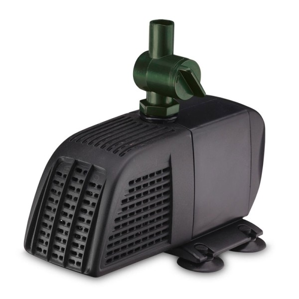 Blagdon MiniPond 700 Feature Pump