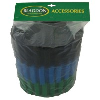 Blagdon Pressure Filter 6000 Foam Set