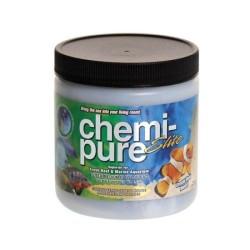 ChemiPure Elite - 6.5oz (184g)