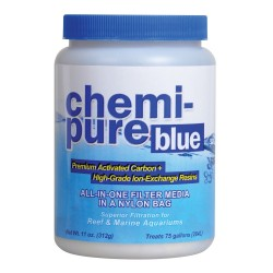 ChemiPure Blue 11oz (312g)