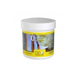 D-D H2Ocean Pro+ Reef Paste 140g