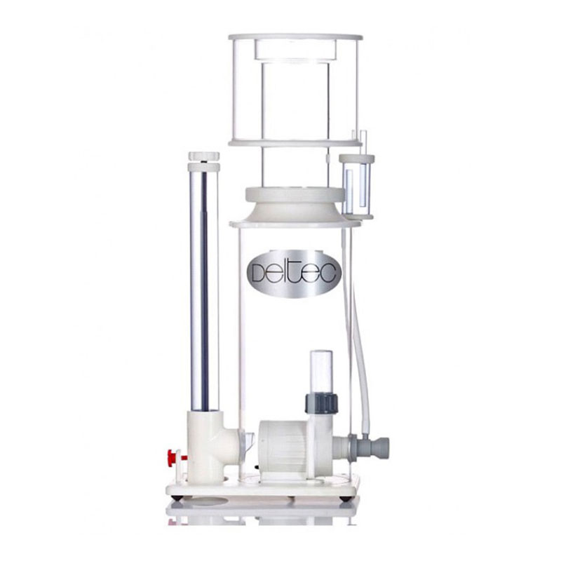 Deltec SC1351 Internal Aquarium Protein Skimmer