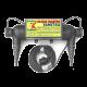 Yamitsu Algae Master 15 watt UV Clarifier