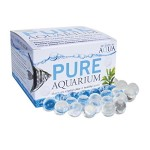 Evolution Aqua Pure Aquarium - 50 Ball Tub