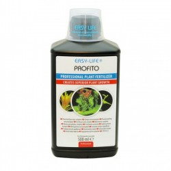 Easy-Life ProFito Plant Food - 500ml