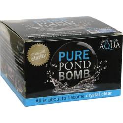 Evolution Aqua Pure Pond Bomb - 1 Ball