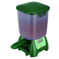 Fish Mate P7000 Automatic Fish Feeder