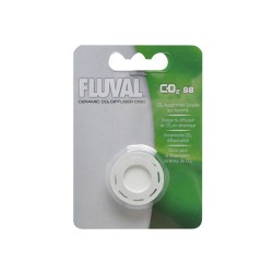 Fluval Ceramic CO2 Diffuser Disc - A7549