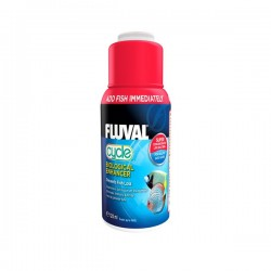 Fluval Cycle Biological Enhancer - 120ml