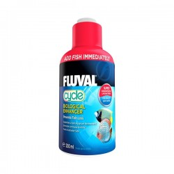 Fluval Cycle Biological Enhancer - 250ml