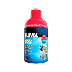 Fluval Cycle Biological Enhancer - 500ml