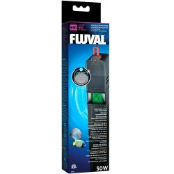 Fluval E50 Advanced Electronic Aquarium Heater