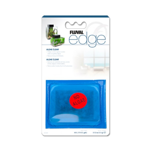 Fluval Edge Algae Clear - A1349