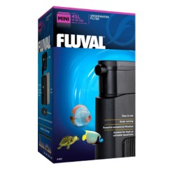Fluval Mini Internal Aquarium Filter