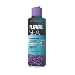 Fluval Sea Alkalinity Supplement 237ml