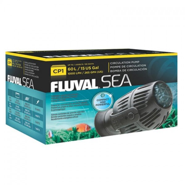 Fluval Sea CP1 Circulation Pump