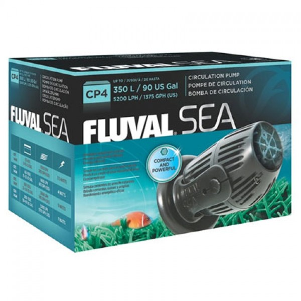 Fluval Sea CP4 Circulation Pump