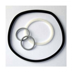 Fish Mate 10000-15000 Pressure Filter Gasket Set