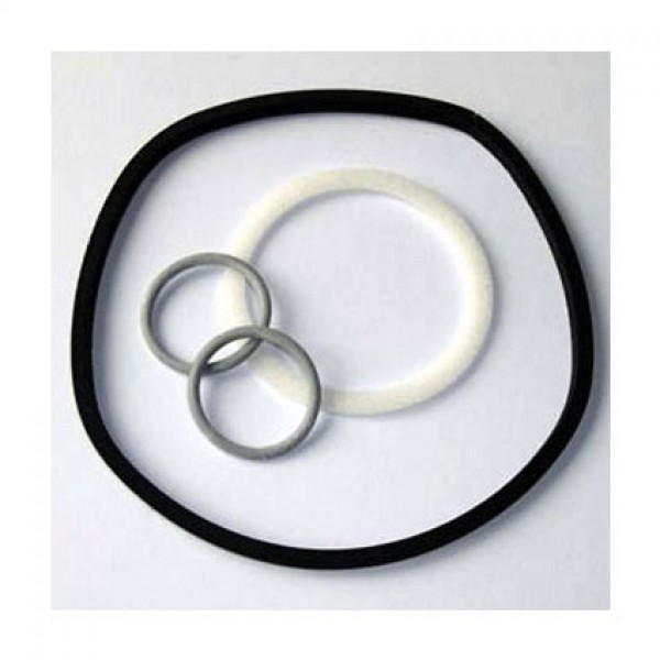Fish Mate 2500-5000 Pressure Filter Gasket Set
