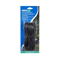 Hozelock 7.5m Low Voltage Extension Cable