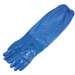 Hozelock Pond Gloves