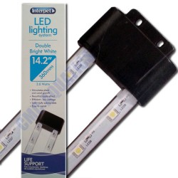Freshwater LED Lighting