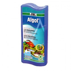 JBL Algol Algae Treatment - 100ml