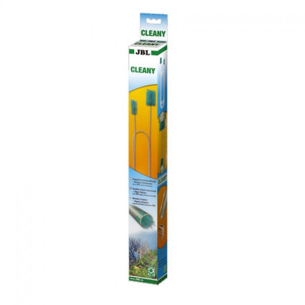 JBL Cleany Aquarium Hose Brush