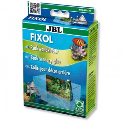 JBL FIXOL Background Glue 50ml