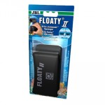 JBL Floaty II Large Algae Magnet