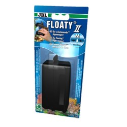 JBL Floaty II Medium Algae Magnet
