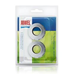 Juwel Aquarium 16mm T5 High-Lite End Caps