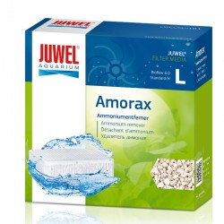 Juwel Aquarium Amorax Filter Media - Large