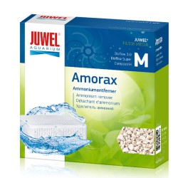 Juwel Aquarium Amorax Filter Media - Medium
