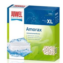 Juwel Aquarium Amorax Filter Media - Extra Large