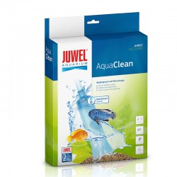 Juwel Aquarium Aqua Clean Gravel Cleaner