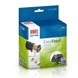 Juwel Aquarium Automatic Fish Feeder