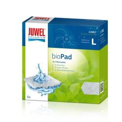 Juwel Aquarium BioPad Filter Media - Large