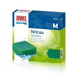 Juwel Aquarium Nitrax Filter Media - Medium