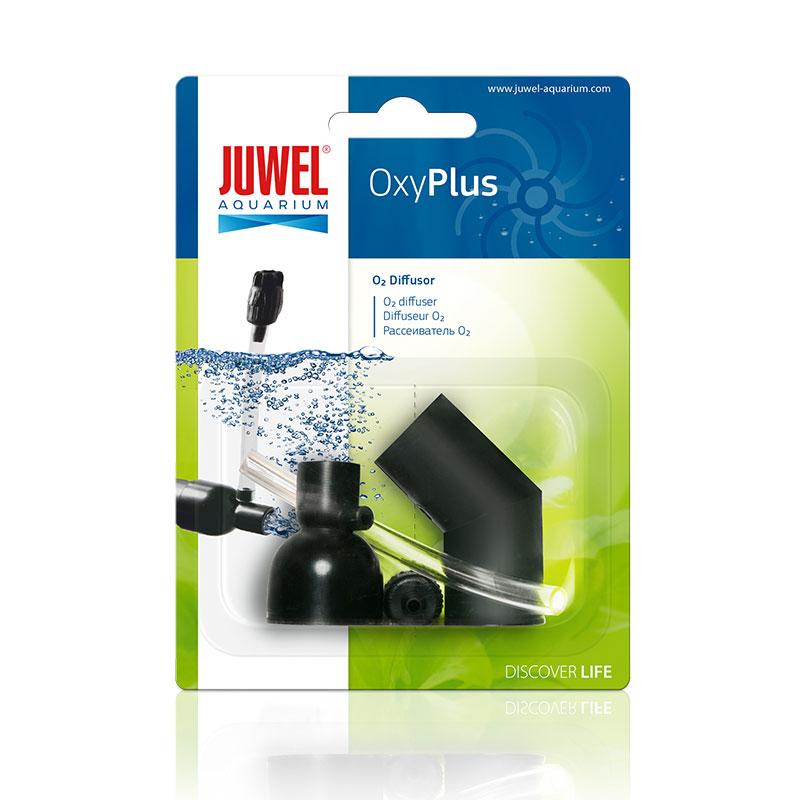 Juwel Aquarium Air O2 Diffusor
