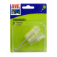 Juwel Aquarium Pump Cleaning Brush