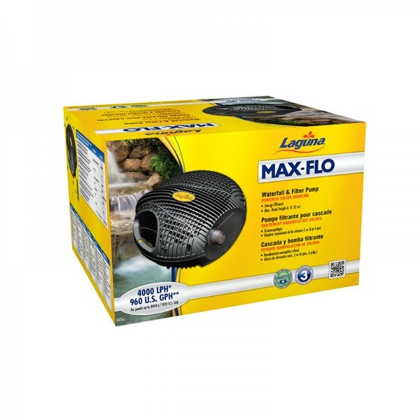 Find pond pump with shop every store on the internet via for Small pond pump filter combo