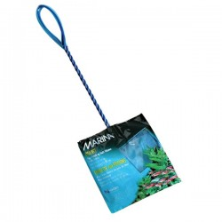 Marina 10cm Nylon Aquarium Fish Net