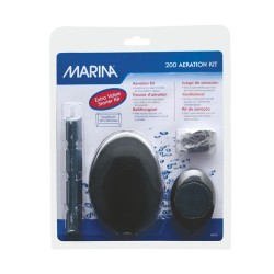Marina 200 Aquarium Aeration Kit