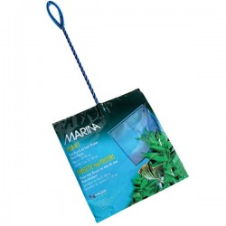 Marina 20cm Nylon Aquarium Fish Net