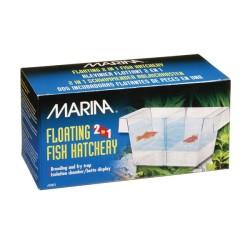 Marina 2 in 1 Aquarium Fish Hatchery