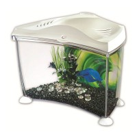 Marina Betta Kit White 7 Litre