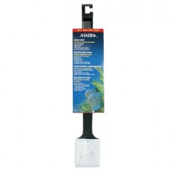 Marina Deep Reach Aquarium Algae Cleaner