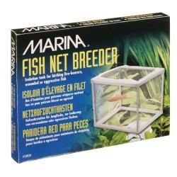 Marina Fish Net Breeder (Fine Mesh)