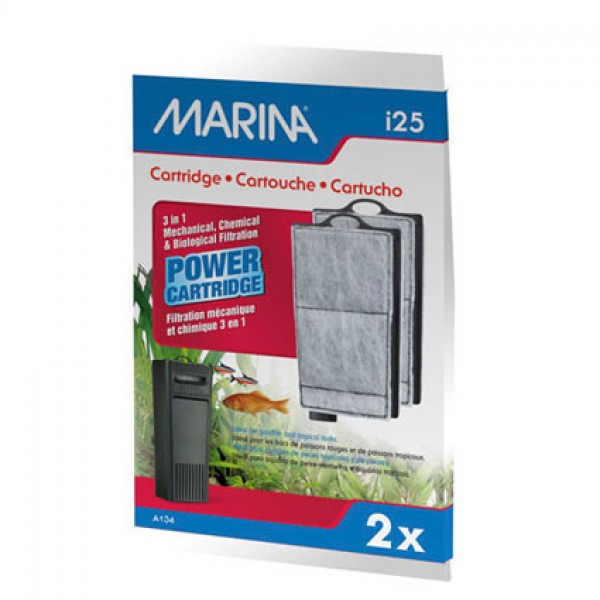 Marina i25 Replacement Cartridge